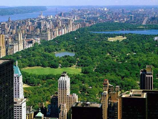 Windows10up.com Download Free Local Parks – New York City's Outdoors – Traveller Today
