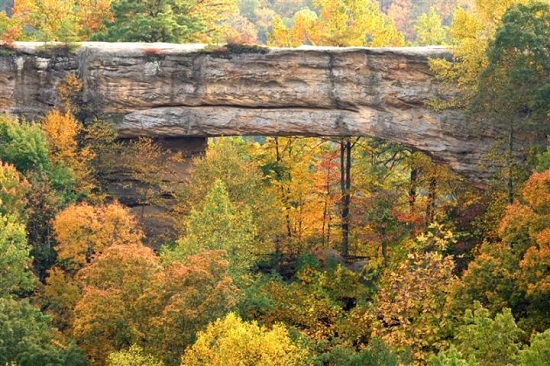 NaturalBridge2
