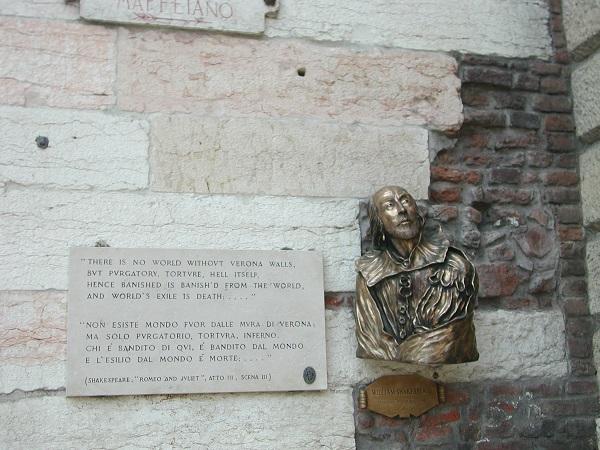 Shakespeare_Verona