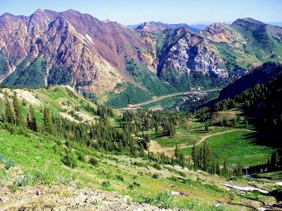 Snowbird_Utah