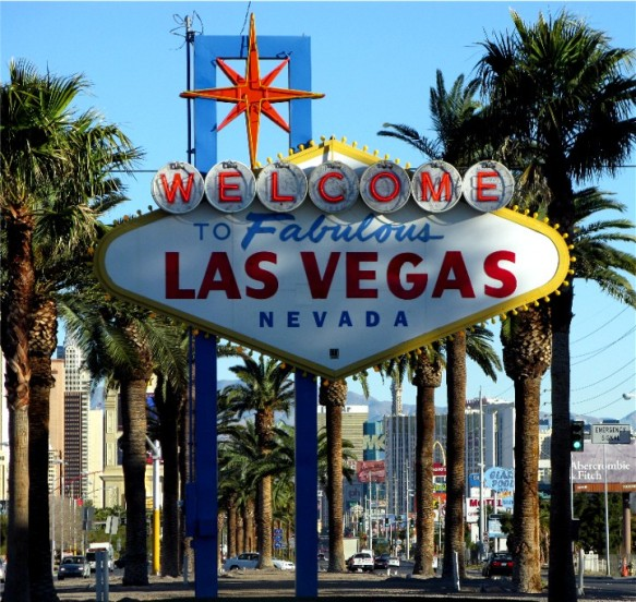 Welcome-to-Fabulous-Las-Vegas-Nevada