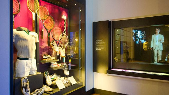 60268-640x360-wimbledon-tennis-museum-640