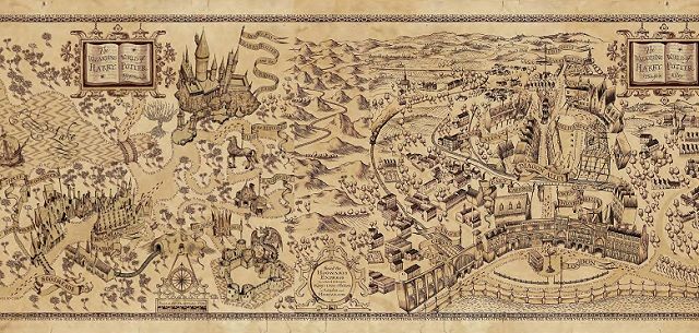 diagon-alley-map