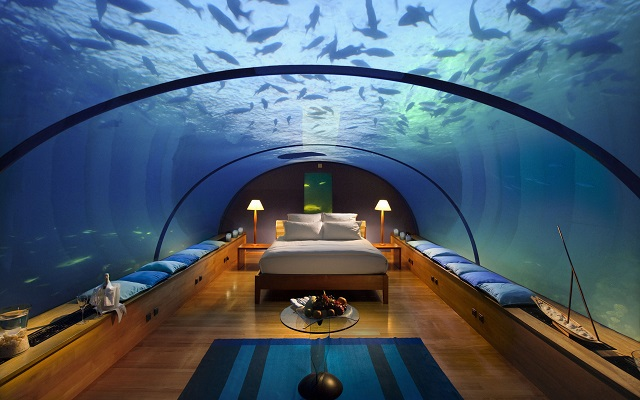 hydropolis-underwater-hotel-dubai-hd-wallpapers